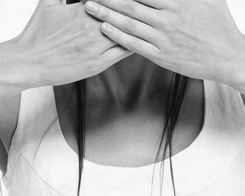 αιτίες κακοσμίας στόματος