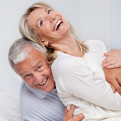 Οστεοπόρωση και στοματική υγεία