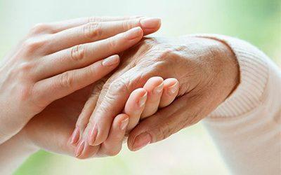 Στοματικά και οδοντιατρικά θέματα στο Parkinson