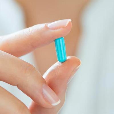 Αντιβιοτική προφύλαξη